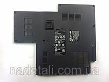 Сервисная крышка Acer Extensa 5430