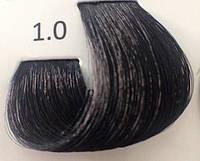 1.0, стойкая крем-краска для волос Color System, 100 мл