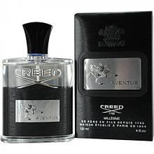 Уценка Creed Aventus edp 120 ml (лиц.),-течет,90%