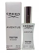 Уценка Creed Aventus for women - Tester 60ml,-течет, 70%