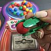 """Цветовое лото """"Автомат с конфетами"""" Lakeshore, фото 3"""