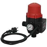 Контроллер давления автоматический Vitals aqua AP 4-10e, фото 1