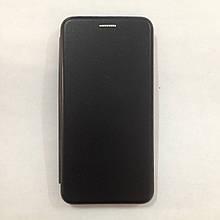 Чехол Meizu M5 Note Level Black
