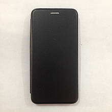 Чохол Meizu M5 Note Level Black