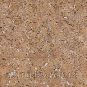 Пробка настенная Wicanders (Викандерс) Alabaster Chalk 600*300*3мм