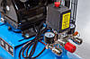 ✔️ Компрессор AL-FA ALC-100-2  _100L  ( 3,8 кВт ), фото 3