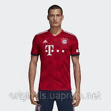 Игровая футболка Adidas FC Bayern Home Jersey CF5433