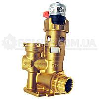 Трехходовой клапан котла Vaillant turboTEC, atmoTEC, ecoTEC Pro-Plus 0020132682