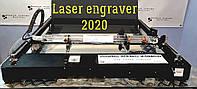 Лазерный гравер со2 50Вт 700*600мм в Киеве