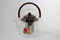 Чайник-заварник Stenson 800 мл MS-0132