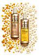 Шампунь для волос усиливающий цвет волос PRO:VOKE  Liquid Blonde Colour Infusion Shampoo 200 ml, фото 4