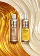 Шампунь для волос усиливающий цвет волос PRO:VOKE  Liquid Blonde Colour Infusion Shampoo 200 ml, фото 5