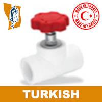 Вентиль Turkish