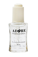 Cuticle Remover Adore Professional 15 мл