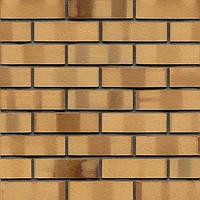 Клинкерная плитка MUHR  06S Светло-коричневый пестрый специал