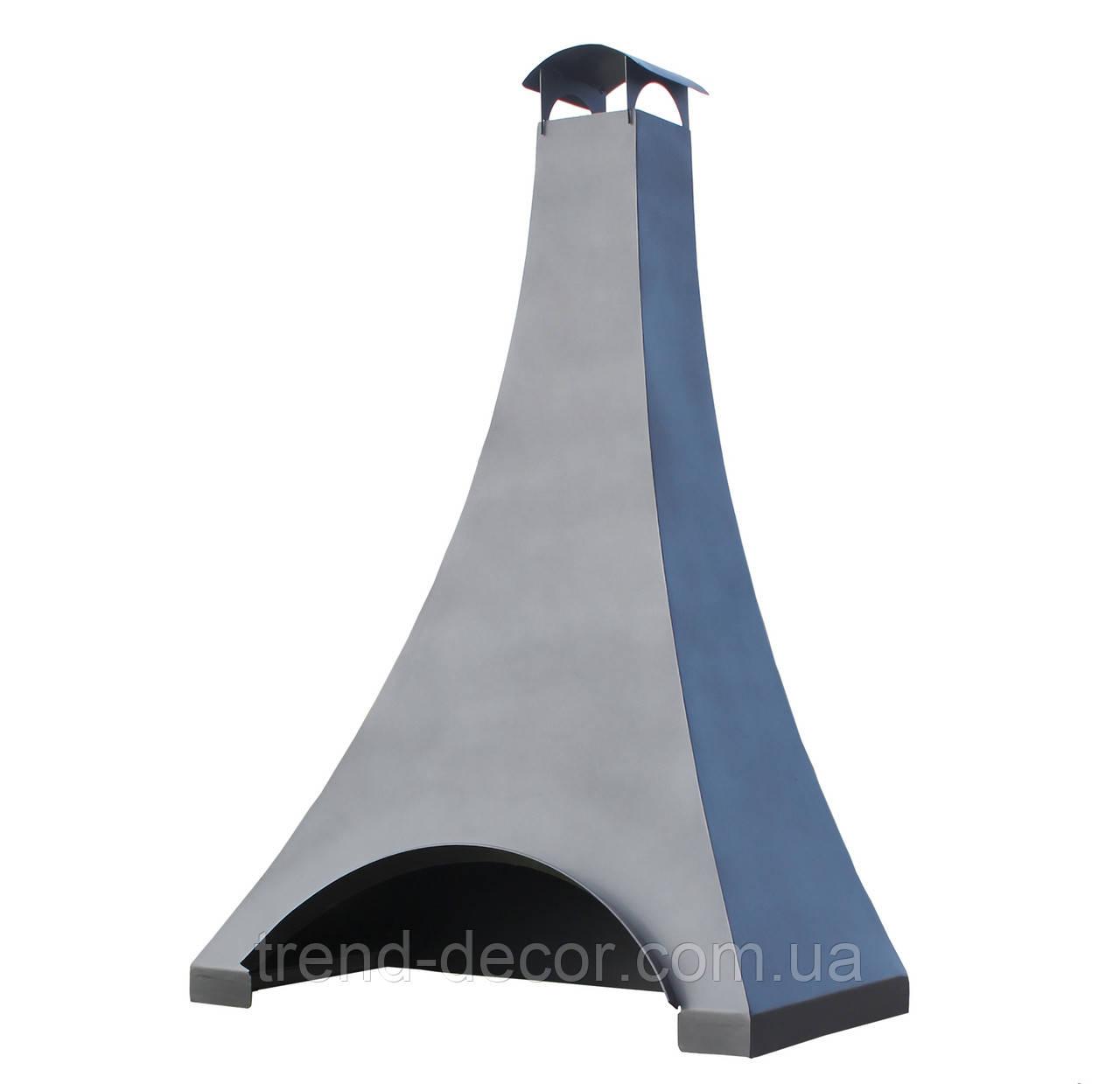 Крыша для мангала  MК 66