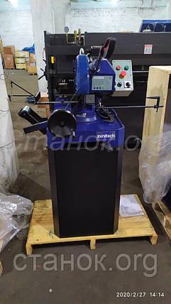 Zenitech KKS 315 отрезной дисковый станок по металлу зенитек ккс 315, фото 2