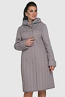 Плащ-пальто женское. Модель 186. Размеры 52-60. Разные цвета.