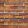 Клинкерная плитка MUHR   07 Осенний лист