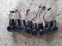 Датчик парктроник 10CA0168A Toyota RAV4 05-12