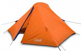 Палатки туристические 2-х местные