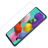 Скло Samsung Galaxy A51 (2020)