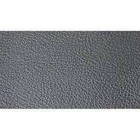 Термовинил (каучуковий матеріал) W27