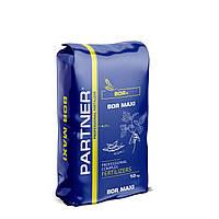 Партнер (Partner) Bor+ Maxi комплексне водорозчинне добриво 10 кг
