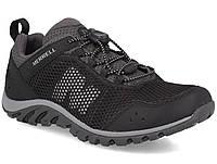 Мужские кроссовки Merrell Breakwater J18855, фото 1