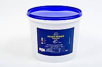Pellets пеллетс Carp Drive Premium Carp FOUR SEASONS (премиум класcа) 6 мм 3000 гр. ведро
