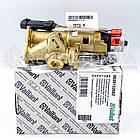 Трехходовой клапан с байпасом Vaillant turboTEC, atmoTEC Pro/Plus 0020132682, фото 4