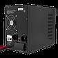 Источник бесперебойного питания LogicPower LPY-B-PSW-7000VA + (5000Вт, 48В), фото 3