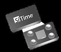 Сверхпрочные осцилляторы SiTime Corporation (США)