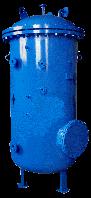 Деаэратор атмосферный ДА-1 (1т/пара)