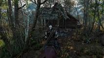 The Witcher 3: Wild Hunt: Проходження (5/6)