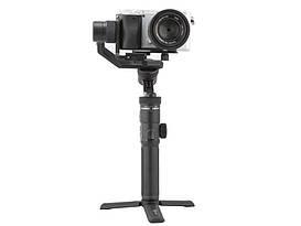 Стабилизатор для камеры FeiyuTech G6 Max