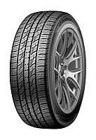 Летние шины Kumho Crugen Premium KL33 235/65R17 104h