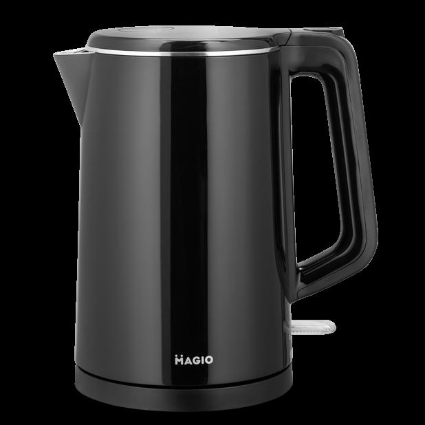 Чайник Magio MG986 (Магио)