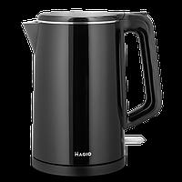 Чайник Magio MG986 (Магио), фото 1