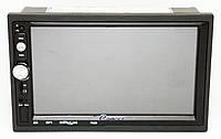 """Автомагнитола пионер Pioneer 7023 Короткая база 7"""" 2DIN Bluetooth Бесплатная доставка, фото 4"""