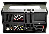 """Автомагнитола пионер Pioneer 7023 Короткая база 7"""" 2DIN Bluetooth Бесплатная доставка, фото 5"""