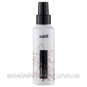 Brume gloss - парфюмированный спрей для придания натурального блеска, 100 мл.