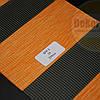 Рулонні штори День-Ніч BM 2 (7 варіантів кольору), фото 5