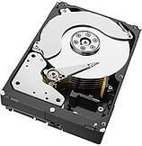 Жесткий диск (HDD, SSD)