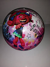 Мячик Троли 23 см