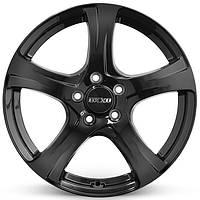 Литые диски Oxxo Narvi R14 W5.5 PCD4x100 ET45 DIA63.4 (black)