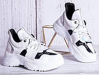Женские кроссовки Shela