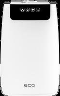 Зволожувач повітря ультразвуковий 5 л ECG AHD-501-T, фото 1