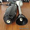 Блендер Domotec MS 5101 погружной 400 Вт - Фото