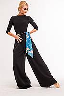 Брюки для стандарта / Ballroom trousers, фото 1